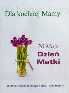 dzien_mamy-SP184