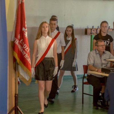 SP184_zakonczenie-roku-szkolnego-17