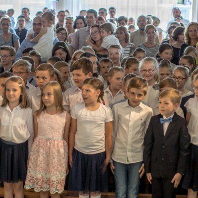 SP184_zakonczenie-roku-szkolnego-20
