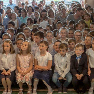 SP184_zakonczenie-roku-szkolnego-33