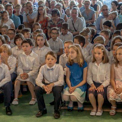 SP184_zakonczenie-roku-szkolnego-34