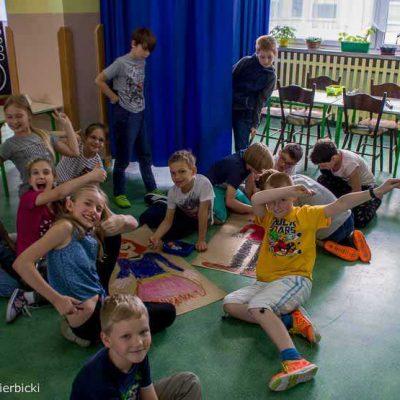 boisko_sp184- (112 z 41)