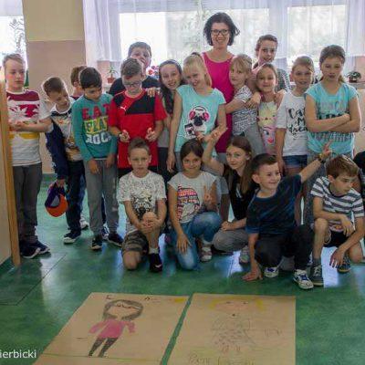 boisko_sp184- (122 z 41)