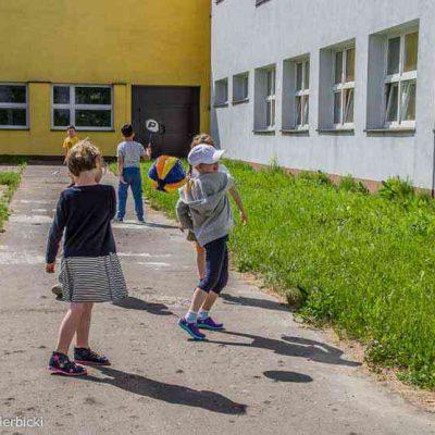 boisko_sp184- (42 z 42)