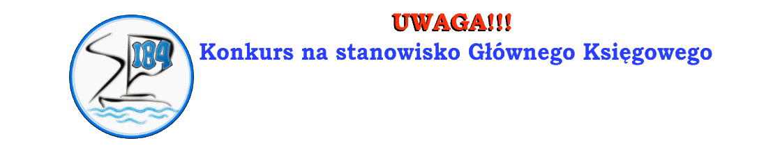 U W A G A !!!