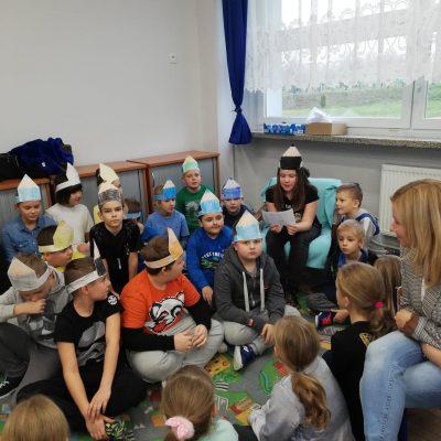 dzien_kredki- (10)