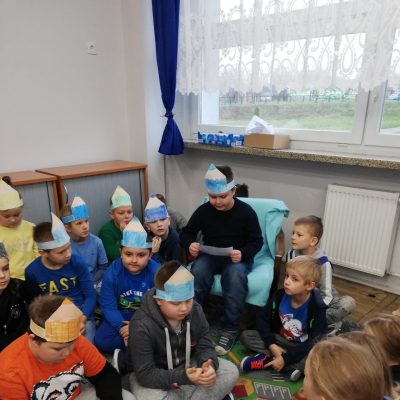 dzien_kredki- (2)