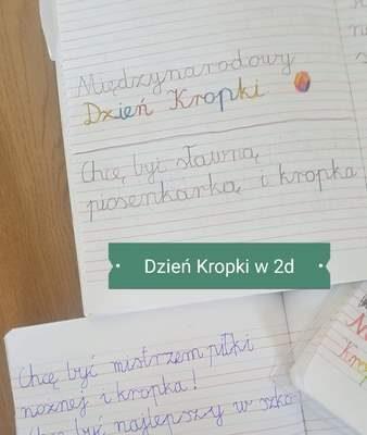kropka2020_02_SP184