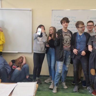 19_20_dz_gra_gieldkowa2