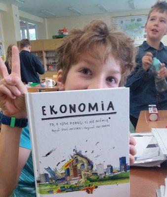 19_20_dz_tajniki_ekonomi
