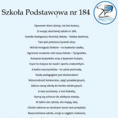 1. Zuzia Kasierska 6b