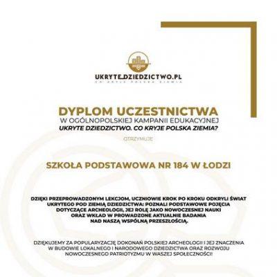 21_02_02_ukryte_dziedzictwo_dyplom