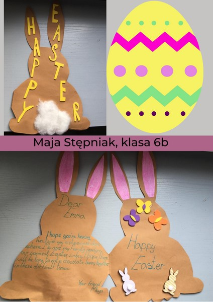 Maja Stępniak