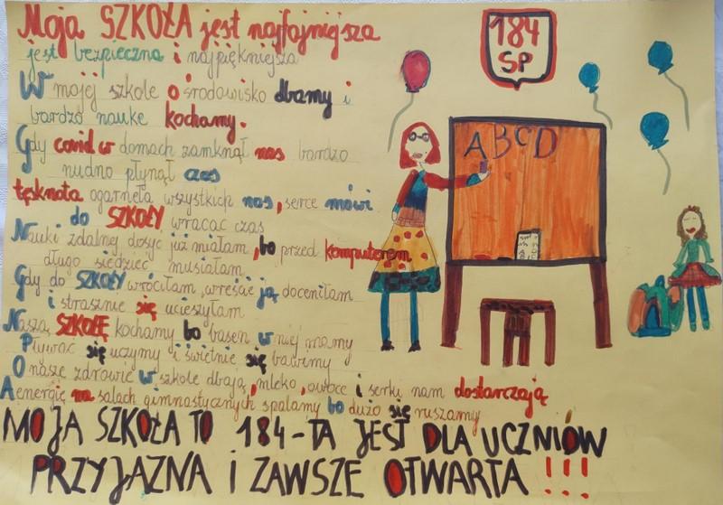 2. Lena Kaczmarek 1d
